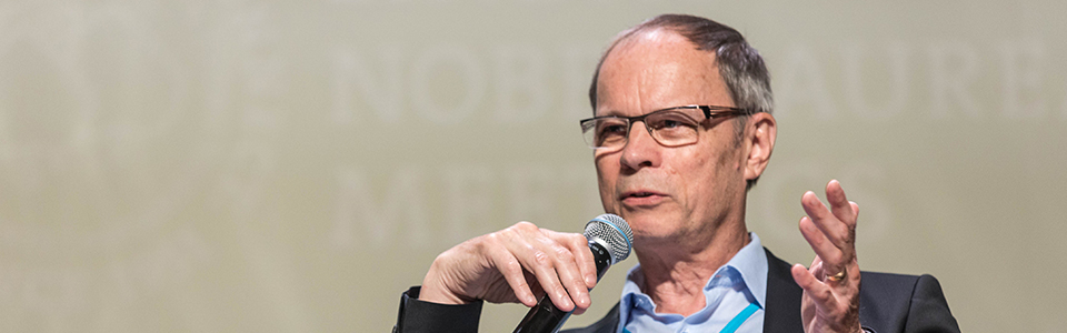 Jean Tirole (2017) - Moral Reasoning, Markets and Organisations