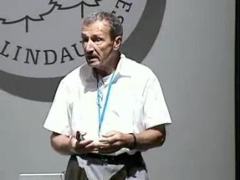 Rolf Zinkernagel (2007) - Why do we not have a vaccine against TB or HIV (yet)?