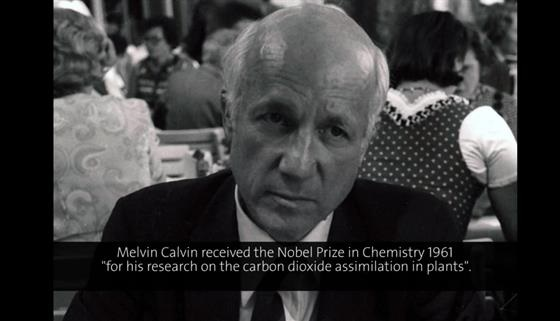 Melvin Calvin (1974) - Carcinogenesis: Chemical, Physical and Biological