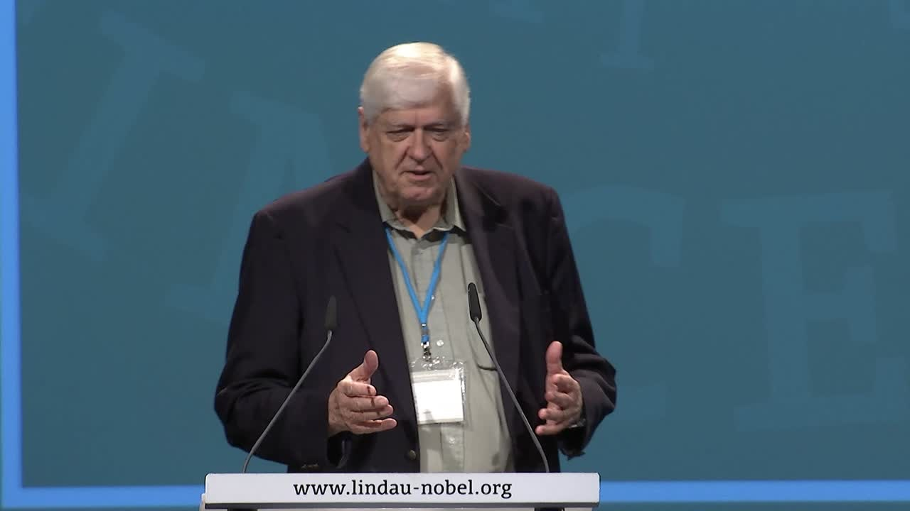 Hamilton Smith (2014) - Synthetic Biology for Genetic Engineering in the 21st Century