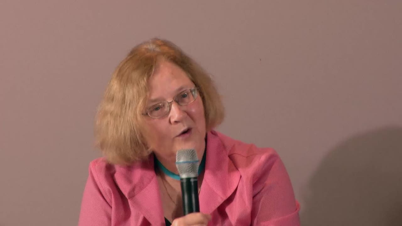 Elizabeth H. Blackburn & Martin Chalfie (2018) - Thoughts on Improving Science, Individually and More Generally