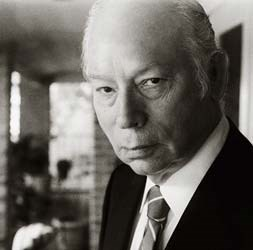 <b>Steven Weinberg</b> - 32344___personal-picture-of-steven-weinberg
