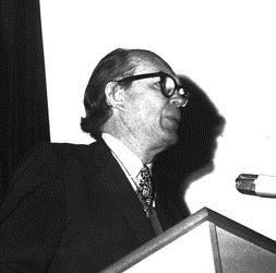 Willard Frank Libby and the Radiocarbon Dating - SciHi BlogSciHi Blog