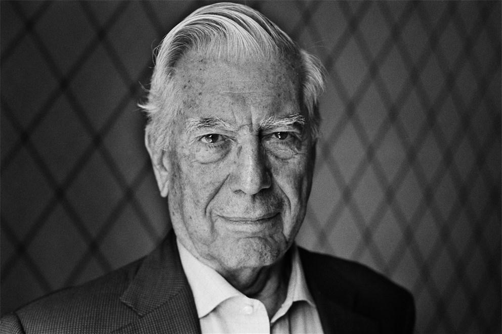 Mario Vargas Llosa - 34655___vargas_llosa_mario_literature_0