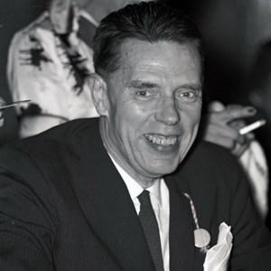 34776___Hench,-Philip-Showalter-1960.jpg