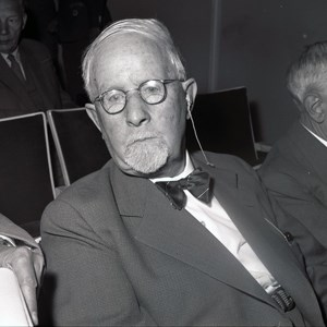 34779___Hess,-Walter-1960.jpg