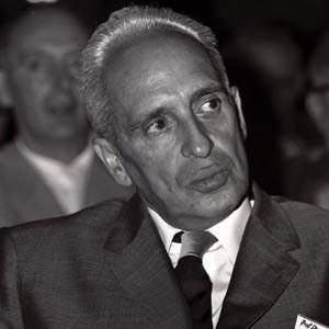 34850___Ochoa,-Severo-1963.jpg