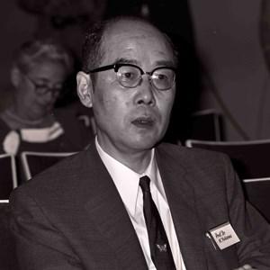 35225___Yukawa,-Hideki-1965.jpg