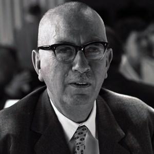 35227___Ziegler,-Karl-1964.jpg