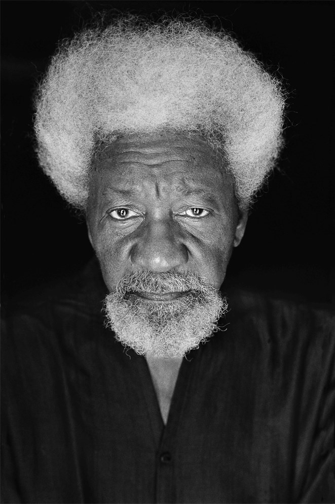 wole soyinka essays Wole soyinka 2,413 likes 11 talking about this a facebook page dedicated to disseminate information about the nobel laureate, wole soyinka and to.